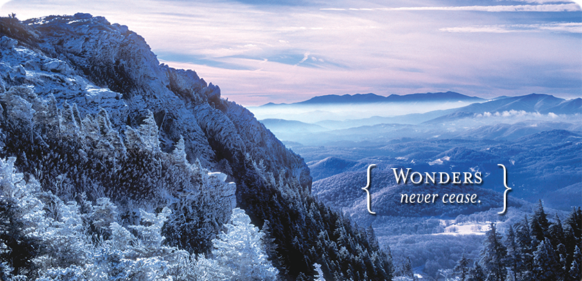 wonders_winter_slider