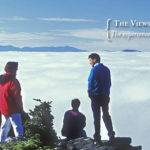 slider_views_winter2012
