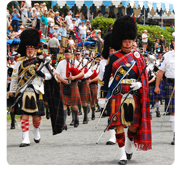 HGames1 HIGHLAND GAMES RETURN JULY 10 13, 2014