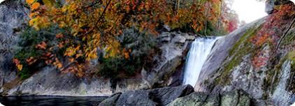 102115_elk_river_falls_SS_small