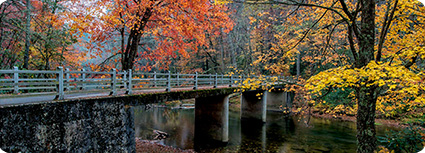 102615_linville_falls_vc_SS_small