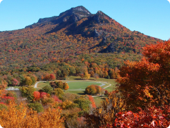 FALL COLOR GUIDED WALKS RETURN IN OCTOBER | GRANDFATHER ...