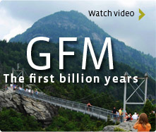gfm_the_first_billion_years