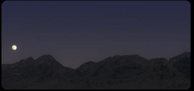 090716_gfm_mountain_moon_ss