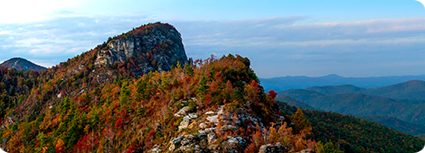 102416_gfm_table_rock_ss_small