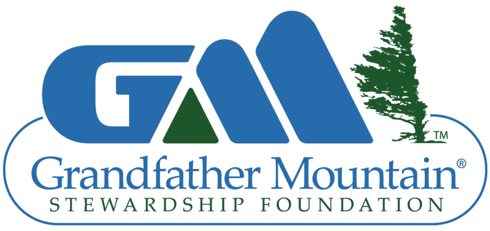 Grandfather Mountain Stewardship Foundation Logo