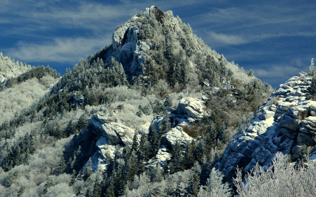 December brings Dollar Days, discounts, shopping and more to Grandfather Mountain