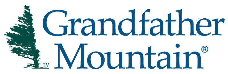 GRANDFATHER MOUNTAIN : Wonders Never Cease